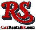 Regent Sky Service Ltd – Car Rental