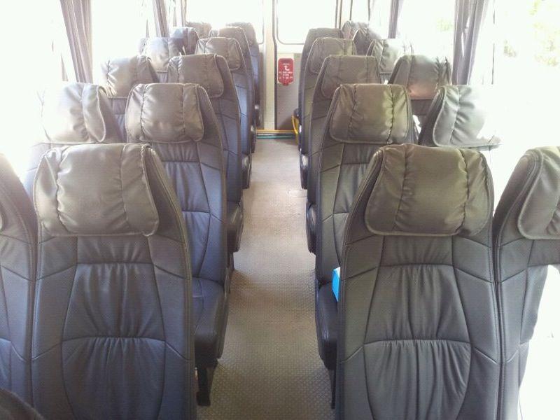 28_seats_int