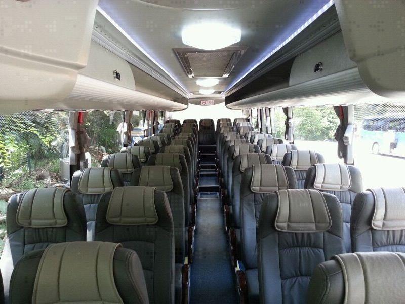 45_seats_int