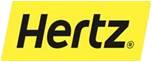 hertz_rentacar