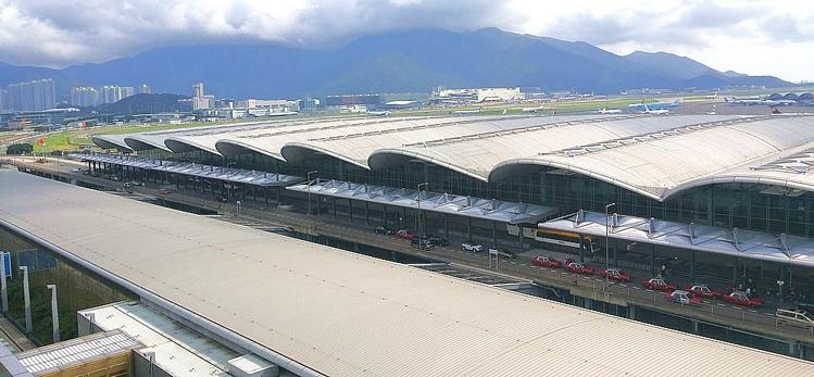 hk_airport_road_a1