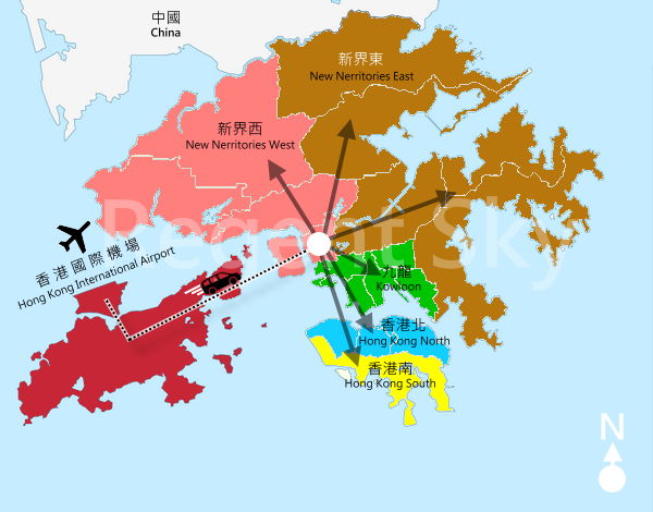 hk_car_rental_map