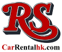 Regent Sky Service Ltd – Car Rental