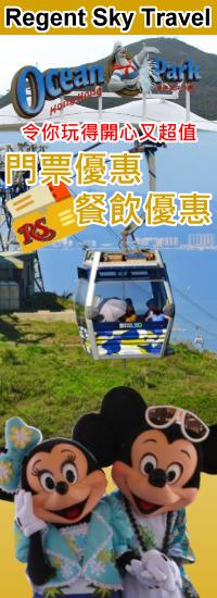 regent_sky_travel_banner